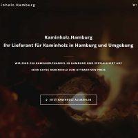 homepage-kaminholz-hamburg