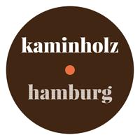 der Kaminholz-Spezialist für Hamburg und Umgebung